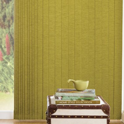 Rossendaleblinds Co Uk Just Another Wordpress Site